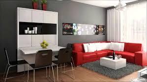 100 Small Flat Design Modern Apartment With Modern Small Flat Interior Design