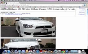 Craigslist Sf Bay Area Cars And Trucks - Craigslist Sf Bay Area Cars ...