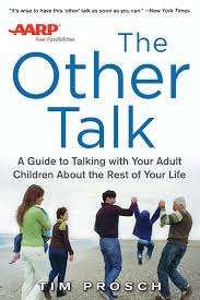AARP The Other Talk: A Guide To Talking With Your Adult Children ... Budget Rental Car Customer Service Leoneapersco All Truck Archives Copenhaver Cstruction Inc Car Aarp Discounts Claritin Coupons 52 Best Budget Truck Discounts Images On Pinterest Budgeting Hawaii Coupon Code Tennessee Aquarium Id Rental Reviews Part 13 Retconned Dinos Storage Winnipeg Canada Page 4 Budgettruck Competitors Revenue And Employees Owler Company Profile Printable Ink48 Hotel Deals