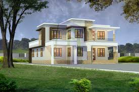 100 Indian Bungalow Designs Small Modern House Plans 3 Bedroom House