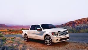 100 Ford Harley Davidson Truck For Sale Unveils Limited Edition 2012 F150