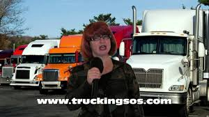 Truck Driver Jobs - YouTube Discover If Truck Driving Is The Right Job For You 5 Things May Not Know About Jb Hunt Driver Blog Team Jobs Advantages And Disadvantages Prime Drivers On The Road To Fitness 2014 Inc Truck Rosemount Mn Recruiter Wanted Employment School Instructor 8 Must Have Qualities Of Good Back When A Still A Vintage Big Trucks From How Get As Ian Watsons Benefits Yakima Wa Floyd Blinsky Trucking Hc Truck Driver Goulburn Flexiforce Can Trucker Earn Over 100k Uckerstraing