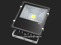 led flood light fixture 250w halogen flood light replacement