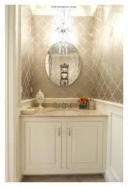 Half Bathroom Ideas Photos by 733 In Basic Ideas Of Small Bathroom Design Previous Next