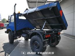 Mercedes Unimog U1250 Truck €13600 - BAS Trucks Mercedesbenz Unimog U 318 As A Food Truck In And Around The Truck Trend Legends Photo Image Gallery U1650 Dakar For Spin Tires Mercedes Benz New Or Used Trucks Sale Fileunimog Of The Bundeswehr Croatiajpeg Wikimedia Commons U4000 Heavyweight Party Pinterest U20 Fire 3d Cgtrader In Spotlight U500 Phoenix Flatbed Popup Mercedesbenz Unimog 1850 Brick Carrier Grab Loader Used 1400 Dump Tipper U1300 Ex Dutch Army Unimog Military