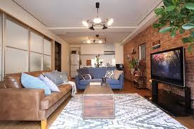 100 Tokyo Penthouses Luxury Penthouse Apartment ASAKUSA Japan Bookingcom