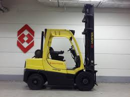 HYSTER H3.5FT LPG 4 Whl Counterbalanced Forklift <10t For Sale ... Hyster H100xm For Sale Clarence New York Year 2003 Used Hyster H35ft Lpg 4 Whl Counterbalanced Forklift 10t For Sale 6500 Lb H65xm Pneumatic St Louis Mccall Handling Company E45z33 Mr Ltd 5000 Pound S50e 118 Lift Height Sideshifter Parts Truck K10h 1t Used Electric Order Picker B460t01585h Forklifts H2025ct Pdf Catalogue Technical Documentation Brochure 5500 H55xm En Briggs Equipment S180xl Forklift Trucks Others Price