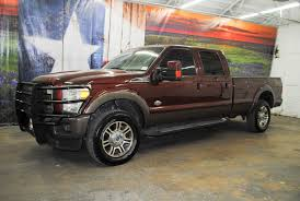 Bluebonnet Certified In New Braunfels | Used Car Dealer Tow Trucks For Leford650sacramento Caused Medium Duty Used Lifted 2015 Ford F150 Xlt Ecoboost 4x4 Truck Sale 2002 Red 4dr Pickup Seat Belts Parts For Page 83 2013 Platinum 2006 F250 Larist 4x4 Heated Leather Seats Sale In Bench Seat Upholstary This Is How It Turned Out 2011 Xl Extended Cab Lift Gate At West Chester With Cute Interior And S Oem Replacement Covers Velcromag C10 Chevy Install A Split 6040 7387 R10 Chevy Truck Bench Two Tone Ideas My Next Project