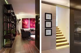 100 Hirsch Bedner Karlusic Residence By Associates Homedezen