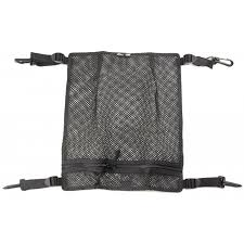 sup mesh deck bag seals mesh deck bag austinkayak