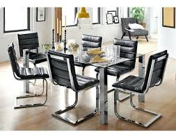 13 City Furniture Dining Room Sets Chairs Value