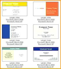 Unique Template Inspirational Free Word Business Card Ideas Full Wallpaper Passport Photo Meaning In Computer