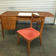 desk vintage wooden desk organiser vintage wood wooden desk