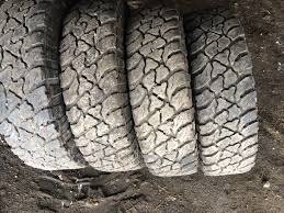100 Kelly Truck Tires Find More For Sale At Up To 90 Off