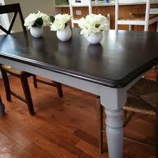 Furniture Repair And Restoration Red Oak In