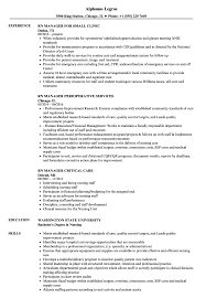 Rn-manager Resume Samples | Velvet Jobs Nurse Manager Rumes Clinical Data Resume Newest Bank Assistant Samples Velvet Jobs Sample New Field Case 500 Free Professional Examples And For 2019 Templates For Managers Nurse Manager Resume 650841 Luxury Trial File Career Change 25 Sofrenchy Rn Students Template Registered Nursing
