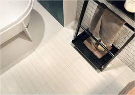 Sheet Vinyl Flooring Bathroom With Laminate Small Ideas And Shaw Waterproof Lowes Linoleum Sheets On A