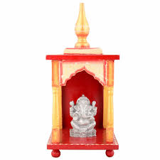 Pooja Mandir, Pooja Mandir Suppliers And Manufacturers At Alibaba.com Teak Wood Temple Aarsun Woods 14 Inspirational Pooja Room Ideas For Your Home Puja Room Bbaras Photography Mandir In Bartlett Designs Of Wooden In Best Design Pooja Mandir Designs For Home Interior Design Ideas Buy Mandap With Led Image Result Decoration Small Area Of Google Search Stunning Pictures Interior Bangalore Aloinfo Aloinfo Emejing Hindu Small Contemporary