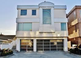 100 Oxnard Beach House Holiday Home 3625 O 498856 Lev Hollywood