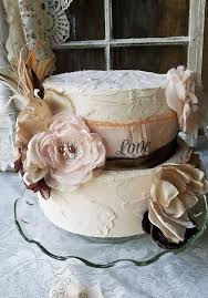 Rustic Cake Topper Wedding Ideas Bridal Shower