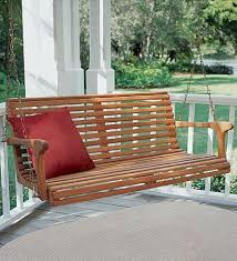 Searsca Patio Swing by 22 Best Neat Types Of Furniture Images On Pinterest Furniture