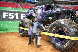 Monster Jam Atlanta 2018 Tickets / October 2018 Discounts Ticket Master Monster Jam September 2018 Whosale Monster Jam Home Facebook Apex Automotive Magazine Simple City Life 2014 Save 30 Off Your Tickets Ticketmaster Truck Show Discounts Truck Show Discount Tickets Coming To Tacoma Dome In Ncaa Football Headline Tuesday On Sale Monsterjam On For Orlando Pathway Adventure Council Scout Day At Winner Of The Is Deal Make Great Holiday Gifts Up 50