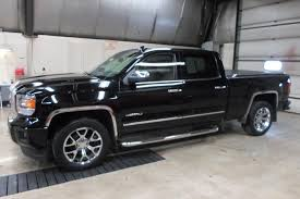 100 Used Gmc 2500 Trucks For Sale Finley ND GMC Sierra HD Available WiFi Vehicles For