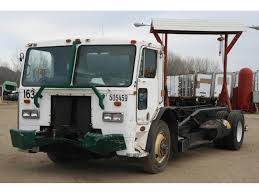 Peterbilt Dump Truck Craigslist, Trucks For Sale In Mn | Trucks ... Mack Truck For Sale On Craigslist 2019 20 Upcoming Cars Tag Semi Trucks By Owner Used The Amazing Toyota Lexus Rx350 Wheels My 07 Tacoma World Within Interesting For Fresh Peterbilt 359 Picture 1958 Gmc Albertsons Preorders 10 Tesla Fl Best Resource Tractor Call 888