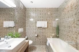landhaus badezimmer hotel tyrol