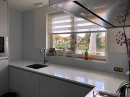 küchenrückwand küchenrückwand glas küchenrückwand wand