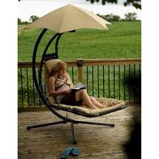 graceful vivere original dream chair minimalist