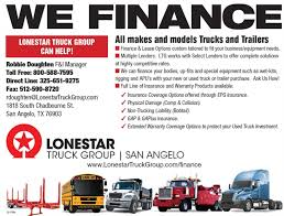 Freightliner, Western Star Trucks -- Many Trailer Brands -- Texas ... Intl Lonestar Wrecker Helping Freightliner Scadia Youtube 2019 Ram 1500 Lone Star Is A Truck That Calls Texas Home Autoguide Httpbrigshotsmwpcoentuploads201303polskajazdamats Allnew Launches At Dallas Auto Show Utv Intertional Lonestar Car Design News Movie Wallpapers Wallpapersin4knet Bus Summit Group Freightliner Western Trucks Many Trailer Brands 2018 Best New Cars For Scs Softwares Blog Licensing Situation Update See Inside Tag Centers 30 Million Dealership Memphis Ats Truck Mod 231 American