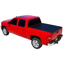 Access TonnoSport Roll-up Bed Covers 22020019 | EBay Peragon Retractable Alinum Truck Bed Cover Review Youtube Truxedo Lo Pro Tonneau Lund Intertional Products Tonneau Covers Bak Revolver X4 Hardrolling Matte Black 72018 F250 F350 Covers Ford Awesome Access Litider Roll Up Tonneau Weathertech Installation Video Soft Rollup Pickup For Hilux Revo Buy Cap World N Lock M Series Plus Luxury Dodge Ram 1500 2009