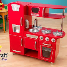 Wayfair Play Kitchen Sets by 103 Best Toys Images On Pinterest Game Play Sets And Toys