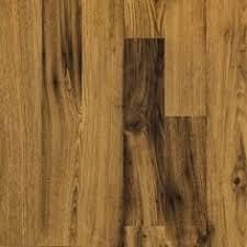 Pergo Max Laminate Flooring Visconti Walnut by Pergo Max 5 In W X 47 11 16 In L Visconti Walnut Laminate