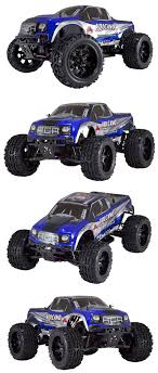 Cars Trucks And Motorcycles 182183: Redcat Volcano Epx 1 10 Scale ... Redcat Racing Volcano Epx Volcanoep94111rb24 Rc Car Truck Pro 110 Scale Brushless Electric With 24ghz Portfolio Theory11 Rtr 4wd Monster Rd Truggy Big Size 112 Off Road Products Volcano Scale Electric Monster Truck Race Silver The Sealed Bearing Kit Redcat Lego City Explorers Exploration 60121 1500
