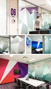 Tile Setter Salary Australia by 23 Best Creative Work Spaces Images On Pinterest Office Designs