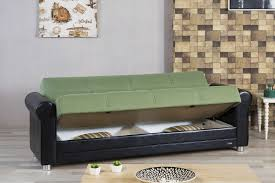 Serta Dream Convertible Sofa Kohls by 100 Sleeper Sofa Green Sectionals Theater Seating U0026