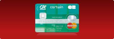 plafond carte mastercard credit agricole 28 images crdit