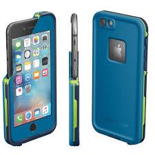 Buy Lifeproof Cell Phone Cases Online At Overstock | Our Best Cell ... 25 Off On Select Lifeproof Luxury Vinyl Tile Flooring Edealinfocom Nuud Lifeproof Case Iphone 5s Staples Free Delivery Code Lulu Voucher Lifeproof Coupon Phpfox Pro Ipad Horizonhobby Com Taylor Twitter Psa Pioneer Valley Sport Clips Coupons June 2018 Fr Case For Iphone 55s Kitchenaid Mixer Manufacturer Sprint Skinit Codes Ameda Breast Pump Off Cyo Cosmetics Promo Discount Wethriftcom