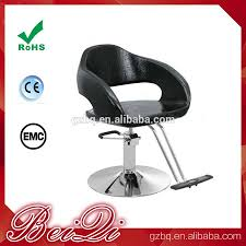 Antique Barber Chairs Craigslist by Portable Barber Chair Portable Barber Chair Suppliers And