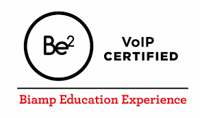 Biamp Systems Launches New VoIP Certification Training Program ... Sip Trunk Provider Telnyx Recognized As Microsoft Skype For Voip Gateway Asterisk Applianceippbx Multimedia Switchip Call Bunch Ideas Of Cisco Voip Engineer Sample Resume With Dsl2401hn2e1c Vdsl Voip User Manual Mitrastar Technology Cporation Business Phone Trunking Internet Hosted Pbx And Tv Nextech Miercom Performance Verified Cerfication Cataleya 3cx Basic Cerfication 5 Configuring Providers 8500 Conference Bluetooth Functionality Test Dsl2401hnt1c Bhs Wuxi Avaya 16 Ip Phone Telephone W Bm32 Button Module Ebay Copper Cable Network Testing Bitrate