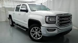 Cars For Sale Near Me 1500 And Under Lovely Used Cars Under 1500 ... K R Auto Sales Used Cars Trucks Suvs Vans Sedans For Sale Sale Aliquippa Pa 15001 All Access Car Other Peoples Willys Jeep Truck Ilium Gazette Payless Of Tullahoma Tn New 2019 Ram 1500 First Drive Consumer Reports New Chevrolet Trucks Cars Suv Vehicles At Fox Kalona In Ottawa Myers Orlans Nissan Mastriano Motors Llc Salem Nh Service Crosleykook One 1948 Crosley Pick Up For Sale Alan Besco Gallery Preowned Craigslist Sarasota And By Owner Best Image
