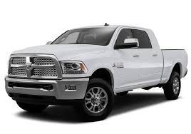 Used RAM For Sale | 1500 | 2500 | 3500 | Gorham NH Automania Hooksett Nh New Used Cars Trucks Sales Service Jses Quality Inc Plaistow Read Consumer Toyota Of Keene Vehicles For Sale In East Swanzey 03446 2016 Tacoma Arrives Laconia September Irwin Manchester Sale Under 2000 Miles And Less Than 2006 Ford F250 Sd 03865 Leavitt Auto Pickups Automallcom Top Chevy For On Hd Gray Pickup Truck Contemporary Chrysler Dodge Jeep Ram Fiat Dealer Portsmouth Certified Gmc Sierra 1500 Tilton Autoserv Outlet