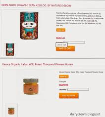Eden Organic Pumpkin Seeds Where To Buy by Jack Blogger Gobuylah Shop Online For Food And More