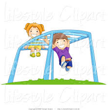 1024x1044 Playground Black And White Clipart