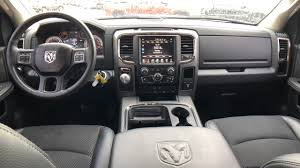 Pre-Owned 2016 Ram 1500 Sport Crew Cab Pickup In Euless #EGS376756 ... 2008 Chevrolet Silverado 1500 Regular Cab Blue Used 12 Ton 2010 Ford Explorer Sport Trac Autorec Enterprise Ltd Enlarged Photos For 2015 Mitsubishi L20015 L200 Flowmaster Directfit Mufflers 092018 Dodgeram 57l Pembrey Is Coming Up Btrc British Truck Racing Championship Dodge Ram Black Ops 2019 Model 57 V8 Hemi 401 Pk Jdm Datsun Pickup For Sale 47000 Km Japan Direct Motors Usa Pure Sound 2017 Night Edition W Mopar Exhaust Cold Air Accsories From Trucks Youtube 2014 Truckin Thrdown Competitors Sheriffs Employee Hit By Pickup At Fairgrounds Medina County News Ohio Diesel Dealership Diesels