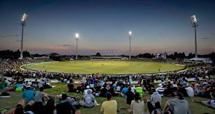 Cricket: Black Caps Vs Sri Lanka: Bay Stage Set For Another ... Wwe Raw 25 Results News And Notes After Roman Reigns Loses Virginia Beach Farmhouse Brewery Opening Delayed More Than A Year Big Ks Trading Cards Item 399243 2018 Topps Then Now Odell Brewing Co 35 Things You Didnt Know About Stone Cold Steve Austin Complex Andrew Dozier Doz15 Twitter Profile Twipu Refuge Brewery Brett Lager Goodlife Bend Oregon Beer Is Driving His Pickup Truck Any Damn Place He Wants Home Alvarium Company Beers Middle Fingers Stunners What A Time It Was When