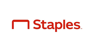 Staples: $25 Off $100 Coupon [online Only] - Valid 1/13/20-1 ... Universal Conspiracy Evolved By Nandi 25 Off Staples Copy Print Coupons Promo Codes January Best Canvas Company 2019 100 Secret Shopper 500 Business Cards For Only 999 At Great Cculaire Actuel Septembre 01 Octobre How To Apply Canada Coupon Code Roma Ristorante Mill Richmondroma And Sculpteo Partner On 3d Services 5 Off Printable Coupon Exp 730 Alcom