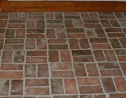 image result for new york chelsea brick look porcelain tile